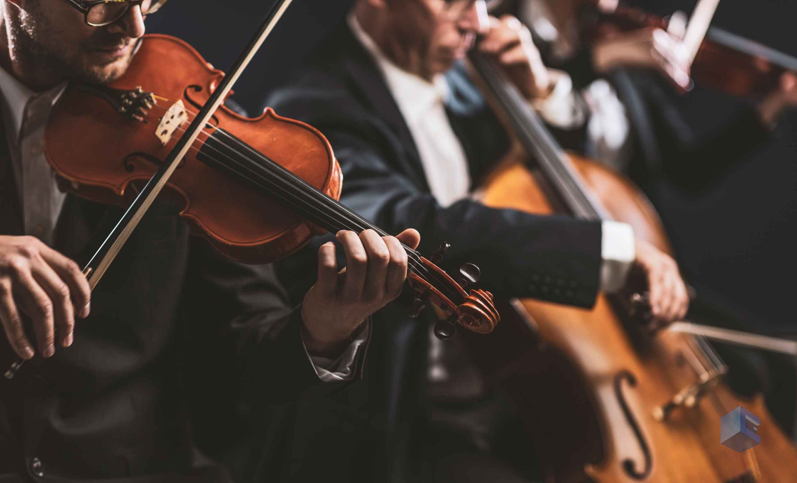 IT Automation vs. Orchestration